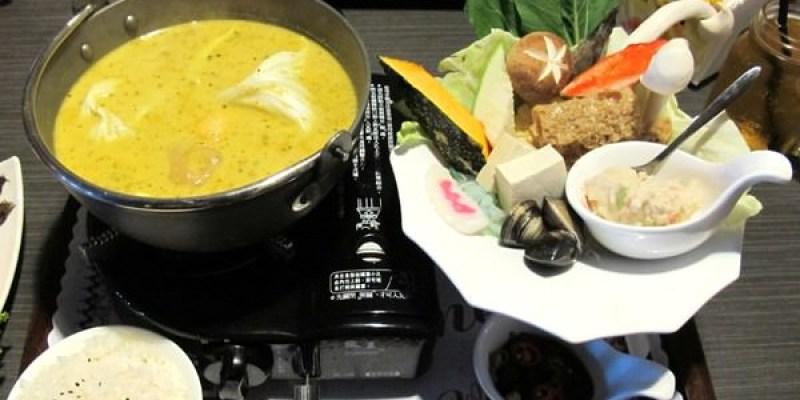 (台南。中西區美食)『京嘆號』美屋佳餚,讓人不禁驚呼!(驚嘆號)的美味!