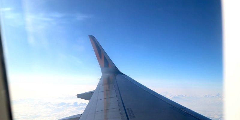 台灣虎航tigerair購票經驗分享:高雄飛沖繩來回,搶購優惠票價每人不到5100元|台灣平價航空
