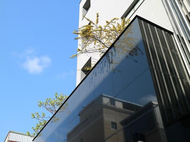 日光安平:安平運河旁的華麗獨棟別墅,來到台南豪宅住一晚!|台南住宿推薦/近安平蝦捲,文章牛肉湯,安平老街