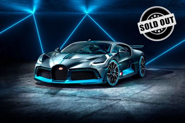 Bugatti Divo Price Reviews Images Specs Amp 2020 Offers Gaadi
