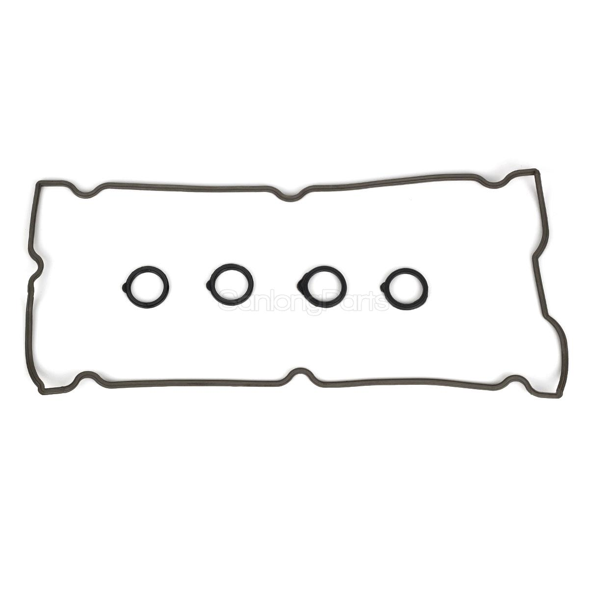 Valve Cover Gasket Kit For Chrysler Pt Cruiser Sebring For
