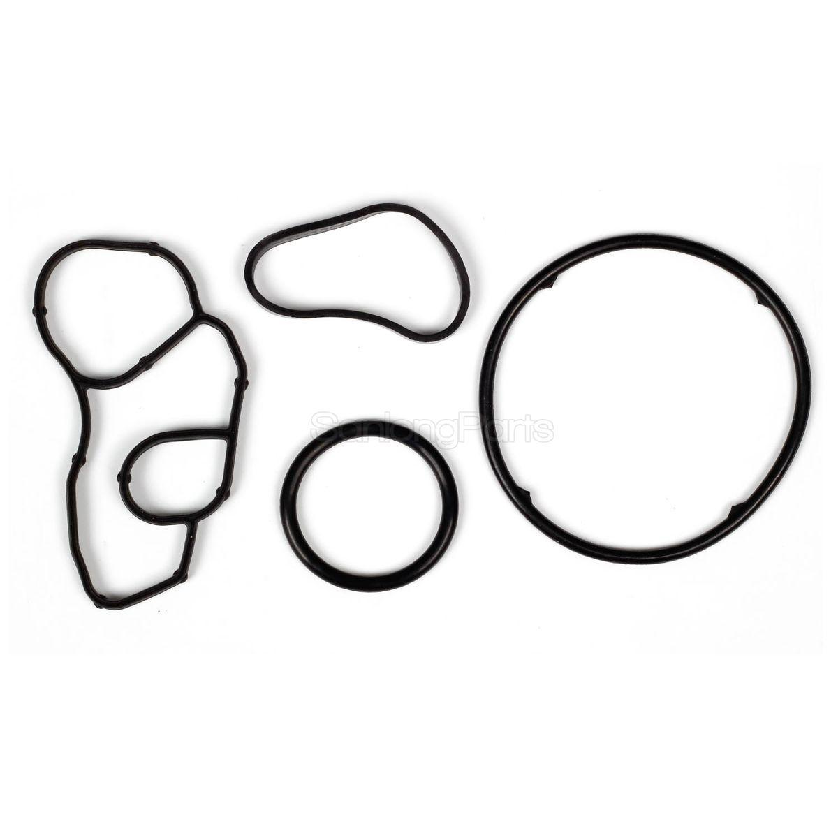 For Mini Cooper R55 R56 07 12 Cylinder Head Gasket Kit 1