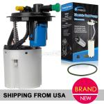 Electrical Fuel Pump For 2009 2010 2011 Gmc Acadia V6 3 6l Only Rainbowlands Lk