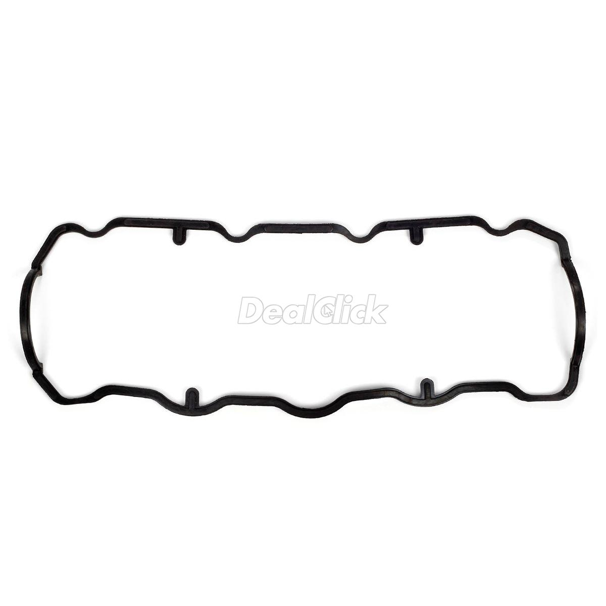 For Vw Beetle Jetta Tdi 1 9 Alh Cylinder Valve Cover