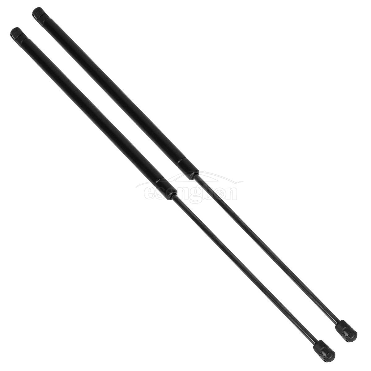 For 05 12 Toyota Avalon Hood Lift Support Shock Strut