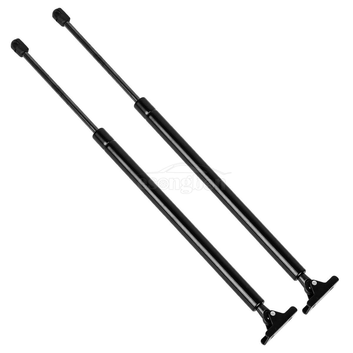 For Jeep Cherokee Tailgate Hatch Lift Supports