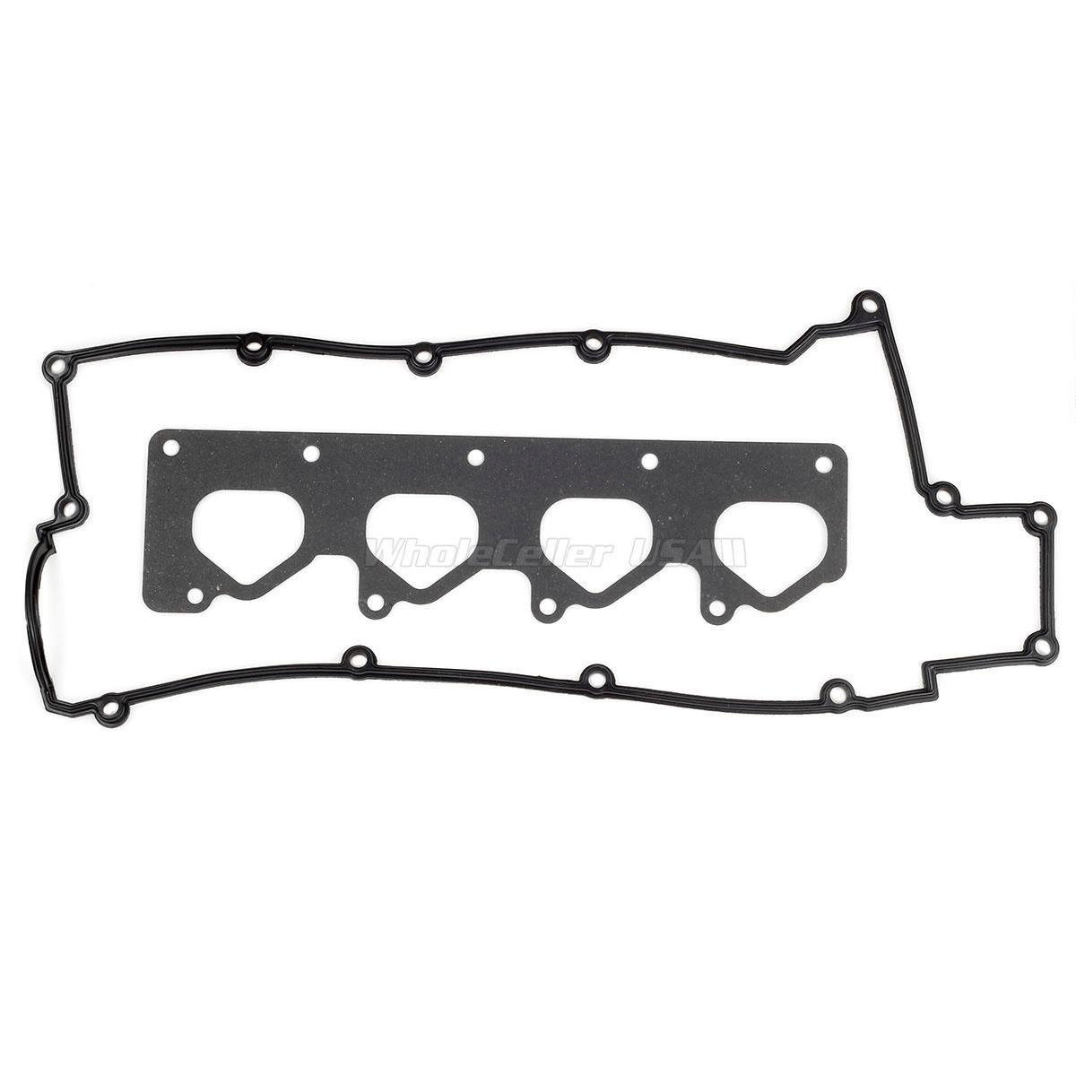 Cylinder Head Gasket Kit For Hyundai Tiburon Tucson For