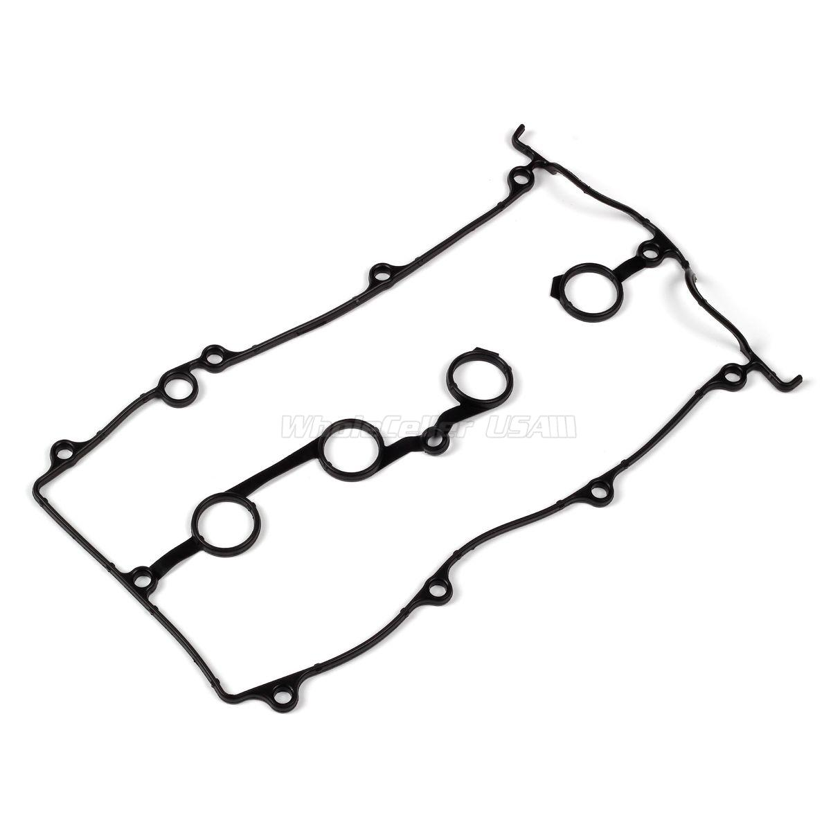 For Mazda Protege 626 01 03 Valve Cover Gasket 2 0l Dohc