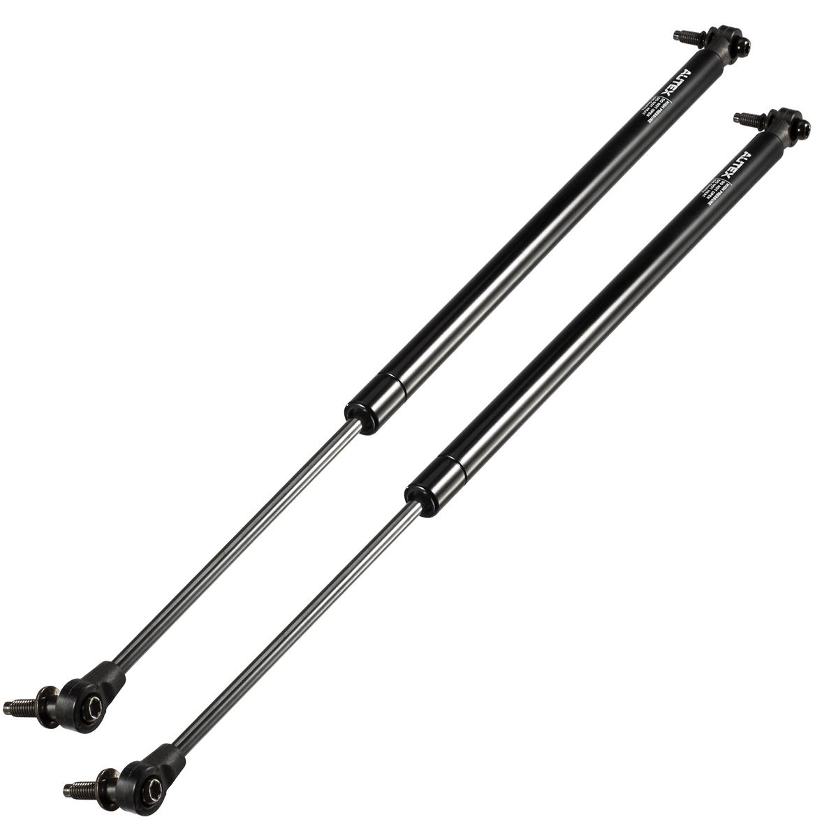 2 Rear Tailgate Hatch Gas Lift Supports Struts Sg