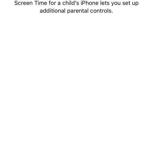 If Your Sneaky Kids Keep Making In-App Purchases on Your iPhone, This Will Block Them for Good