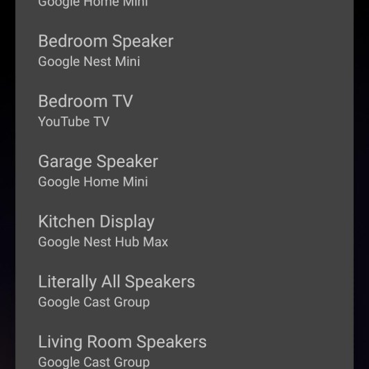 10 Useful Pixel Features Google Doesn't Really Tell You About