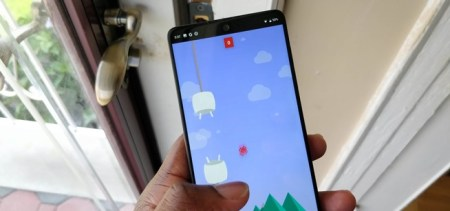 Wonder How To      Fresh Hacks For a Changing World How To  The Hidden Flappy Bird Game Is Still There in Android 9 0 Pie      Here s How to Unlock It