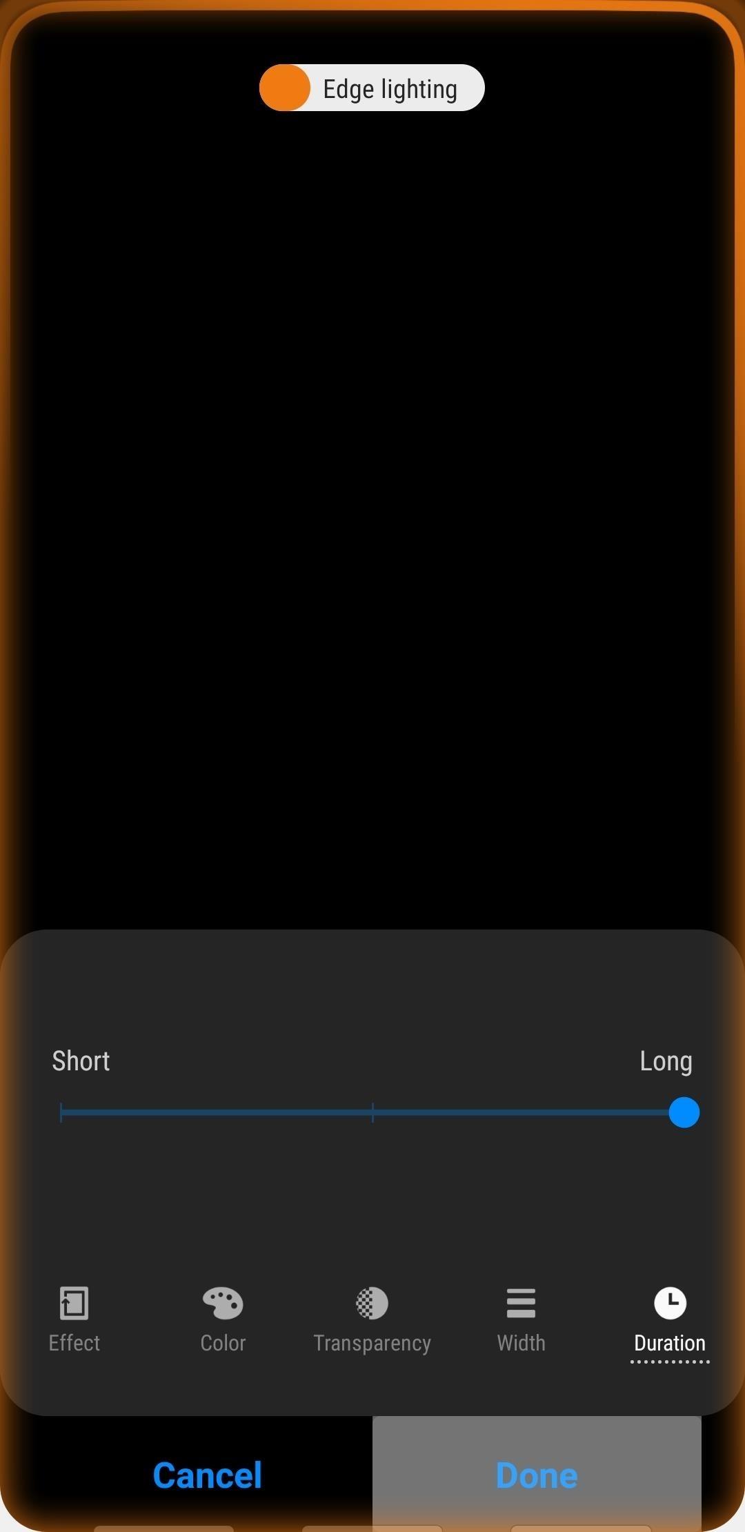 samsung android pie update galaxy