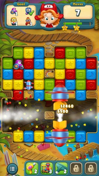 images for games puzzle