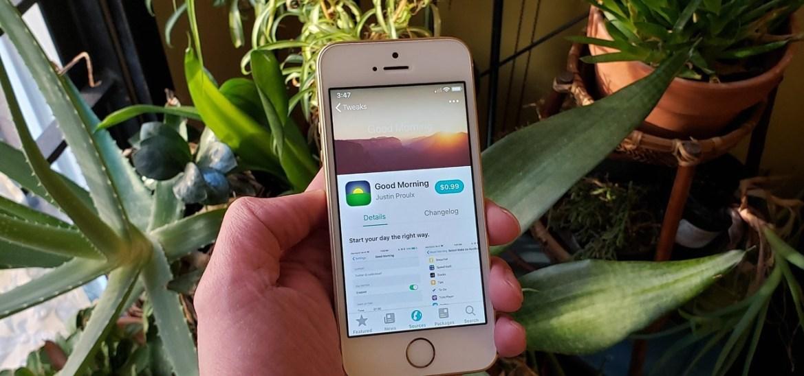 Gadget Hacks Smartphone Lifehacks Guides Tips Tricks How Tos
