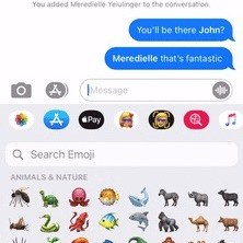 32 Things You Didn't Know About Your iPhone's Keyboard