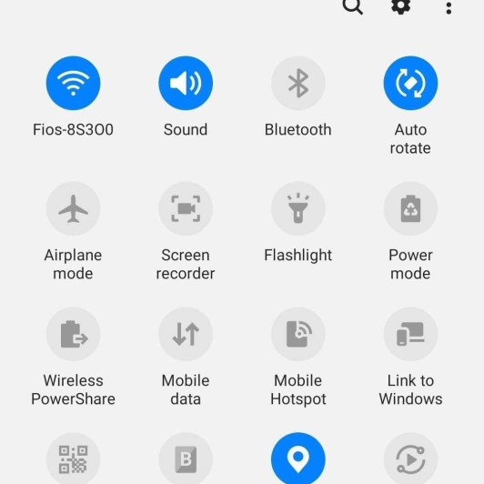 All the New Features & Changes in Samsung's One UI 2 for Galaxy Devices