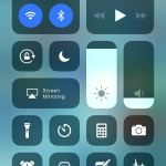 How To Turn Off Low Power Mode On Your Iphone To Speed Things Up Again Ios Iphone Gadget Hacks