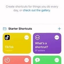 How to Take a Screenshot on Your iPhone Without the Annoying Thumbnail Preview Showing Up