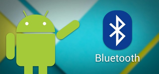 Image result for bluetooth android