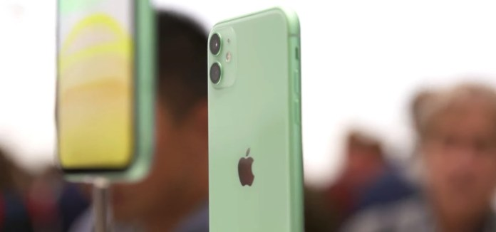 Iphone 11 Tech Specs Feature Overview Everything You Need To Know Ios Iphone Gadget Hacks