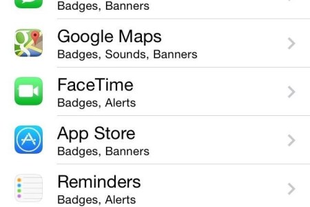 Cell Phone Notification Symbols Full Hd Maps Locations Another