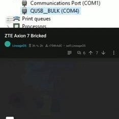 Compared: The 5 Best Reddit Apps for Android - InfoT3chPro