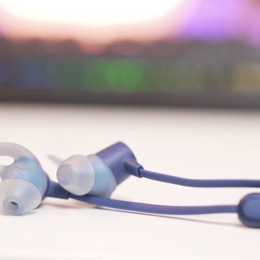 5 Wireless Headphones That'll Pair Perfectly with Your Galaxy Note 10
