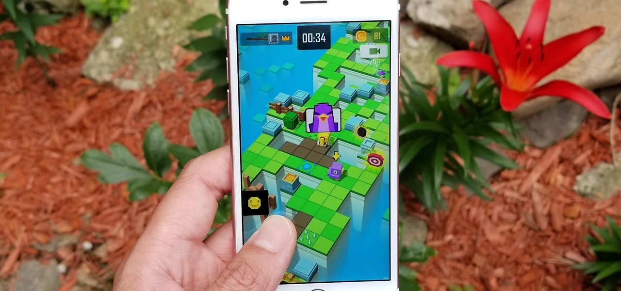 Gaming  The 9 Best Free Puzzle Games for Your iPhone or Android     Gaming  The 9 Best Free Puzzle Games for Your iPhone or Android