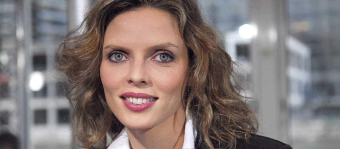 Sylvie Tellier Future Genevive De Fontenay Gala