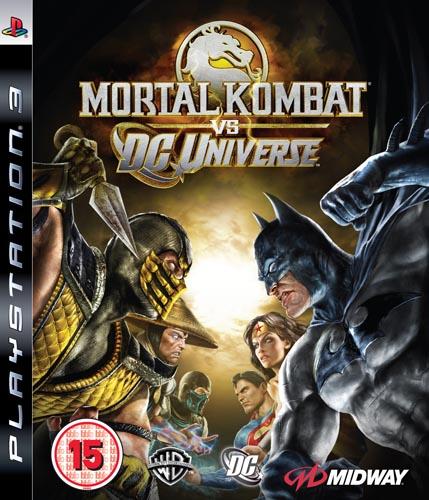 BAIXAR JOGO MORTAL GAME KILLER PC INSTINCT KOMBAT VS 2011