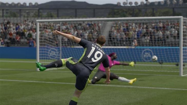 Dicas para FIFA 20 Pro Clubs: como dominar o jogo cooperativo ...