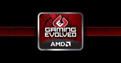 AMD: Ryzen 5000 news processors presented