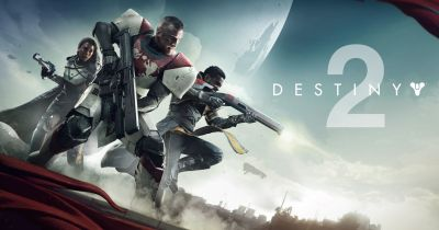 Destiny 2: Dates for Raid and Next-Gen Upgrades