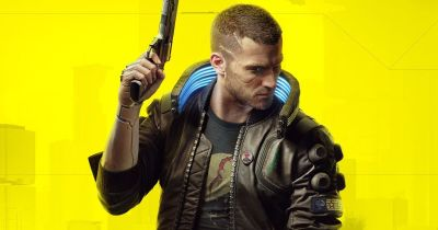 Cyberpunk 2077: System Requirements: Your PC must be this strong
