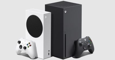 Xbox Series X: Console can be pre-ordered again in selected markets