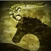capricorn, horoscop 2014