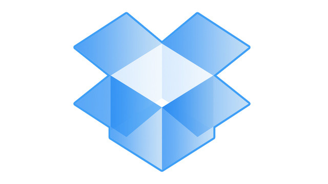 Click here to read Dropbox Now Automatically Uploads Your Photos