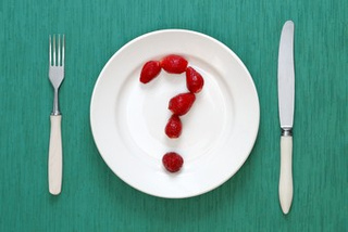 Healthy-Living Blogs Maybe Not So Healthy