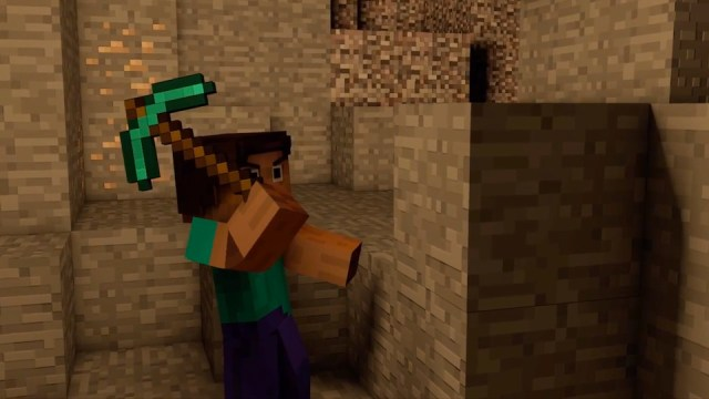 Tips to Find Diamond and Precious Ores in Minecraft