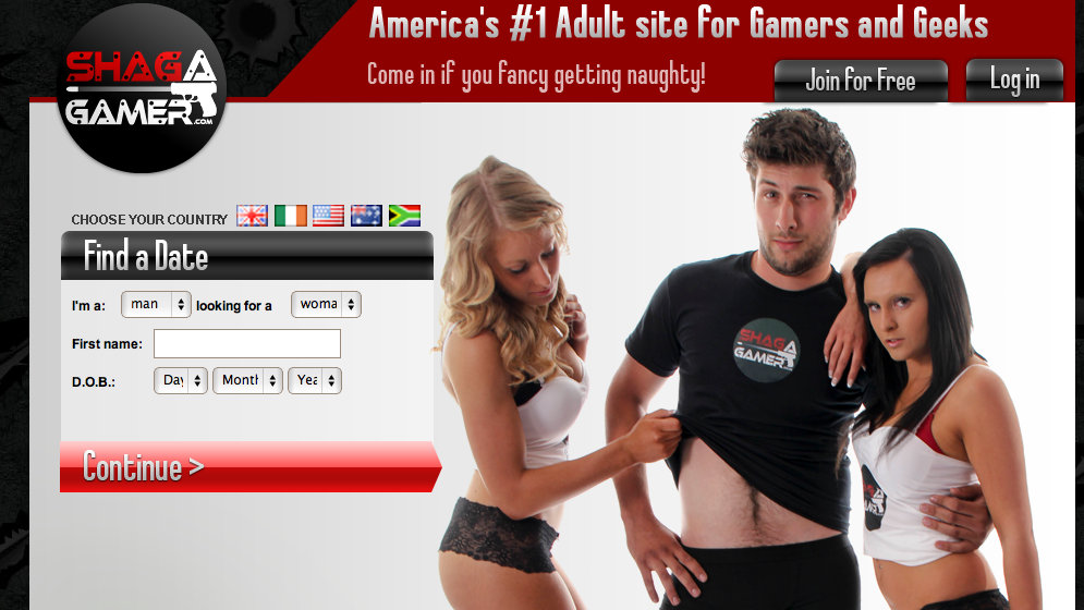Datinglonely, top ten adult dating sites