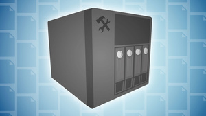 Most Popular Linux Downloads and Posts of 2012