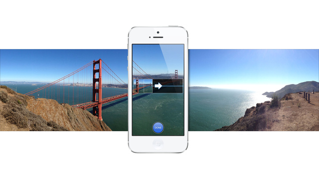 Apple iPhone 5: Everything You Need to Know (Updating Live)