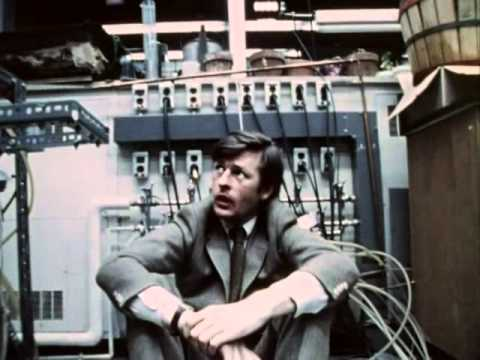 Click here to read David Cronenberg's rarely seen 1972 short film about a scientist developing a psychological weapon