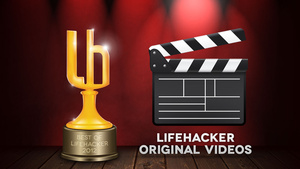 This Is the Best of Lifehacker 2012