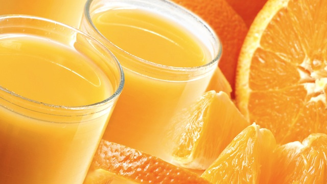 Click here to read The Secret Algorithm That Controls Everything About Orange Juice