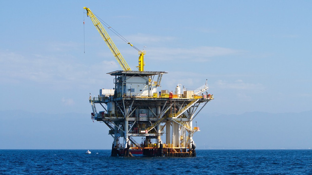 "Click here to read Off-Shore Oil Rigs Have Been ""Incapacitated"" By Malware Thanks To Pirated Music and Porn"