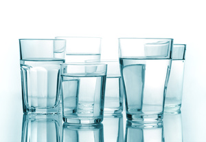 How Much Water Do I Actually Need to Drink Every Day?