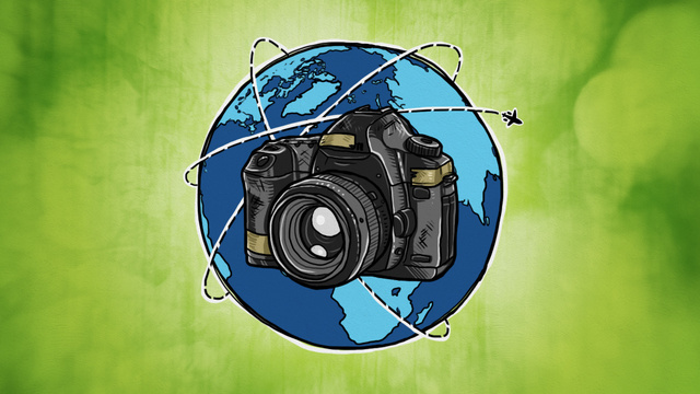 Click here to read The Five Critical Tips Every Traveling Photographer Should Know