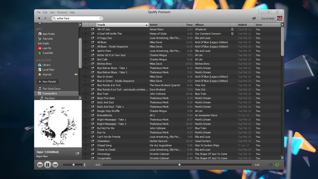 10 Tricks to Make Yourself a Spotify Master